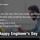 Engineers Day Wishes