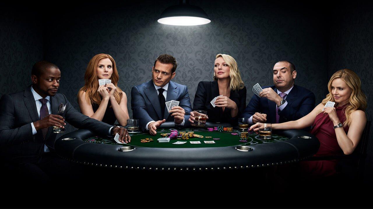 Suits Season 9 Netflix US, UK & Other International Regions Release Schedule
