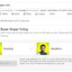 Super Singer 7 Online Vote: It is Vaisakhan vs Sivaangi This Week