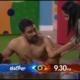 Varun's Decision To Save Himaja