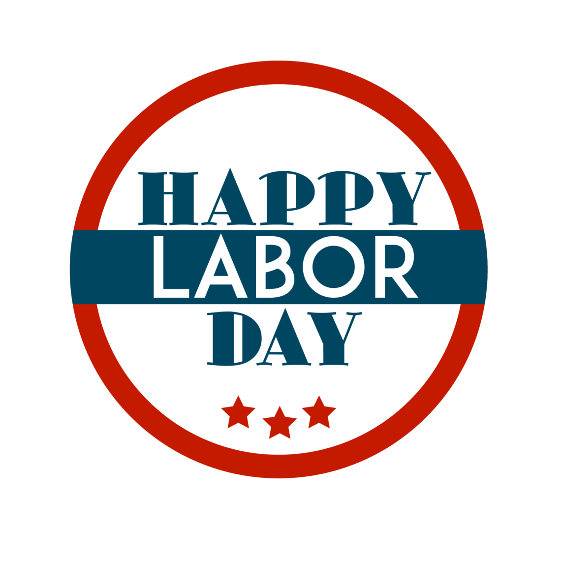 images of Labor Day 2019