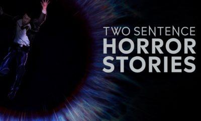 two sentence horror stories season 2 netflix