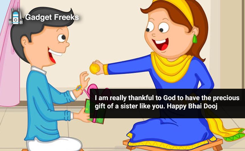 Happy Bhai Dooj 2019 Status Whatsapp Video Status Story