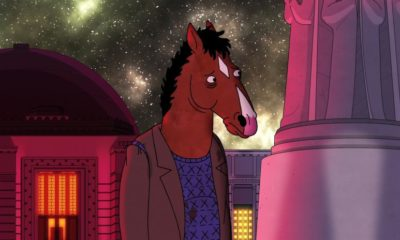 BoJack Horseman Season 6 Part 1 Review