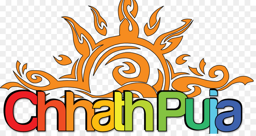Chhath Puja Stickers for Whatsapp
