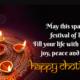 Choti Diwali Status