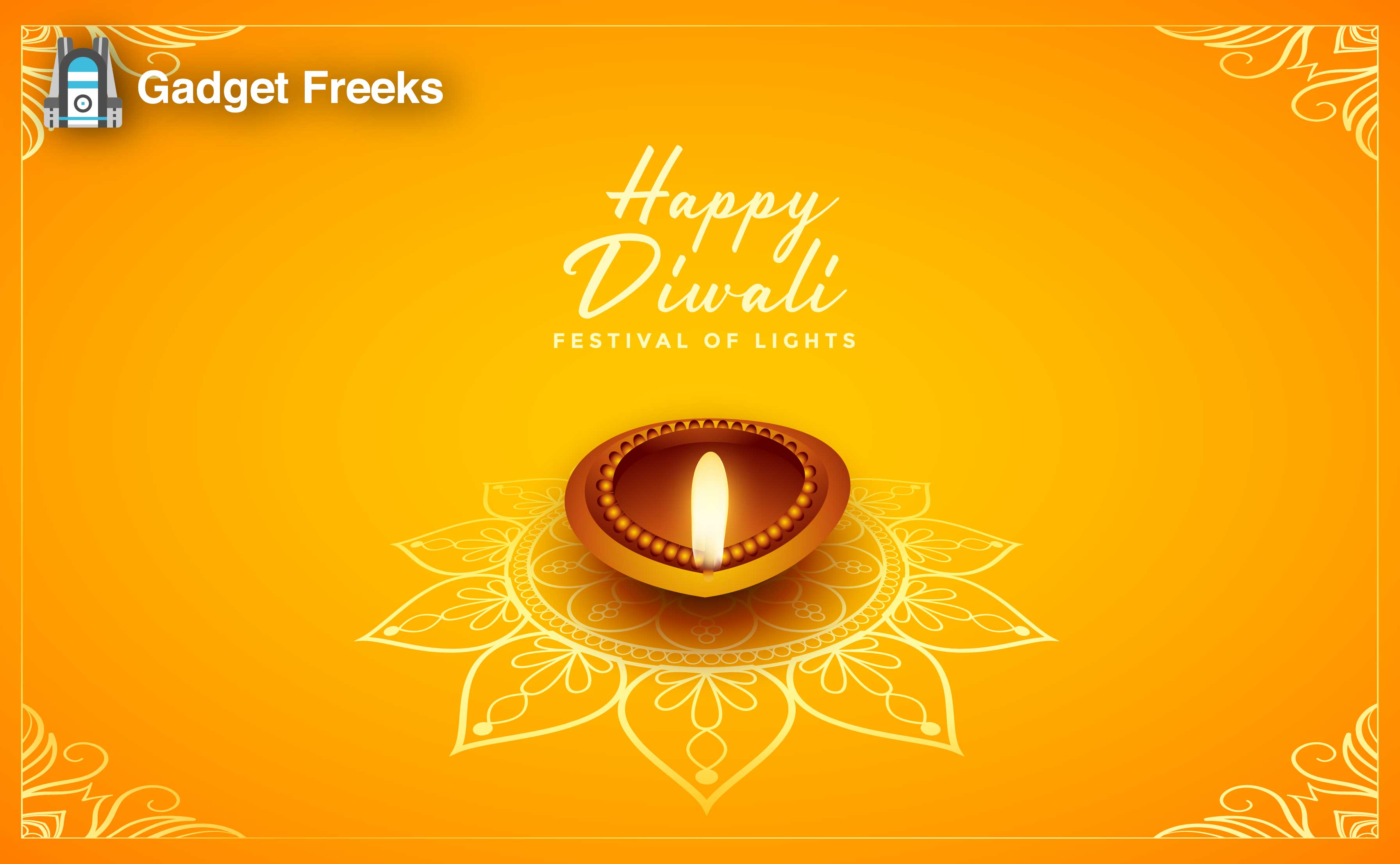 Diwali Images for Whatsapp
