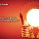 Eco-Friendly Diwali Slogans