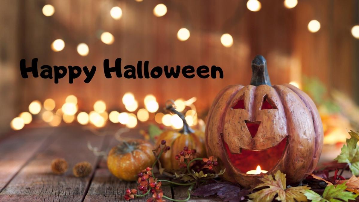 Halloween Images 2019