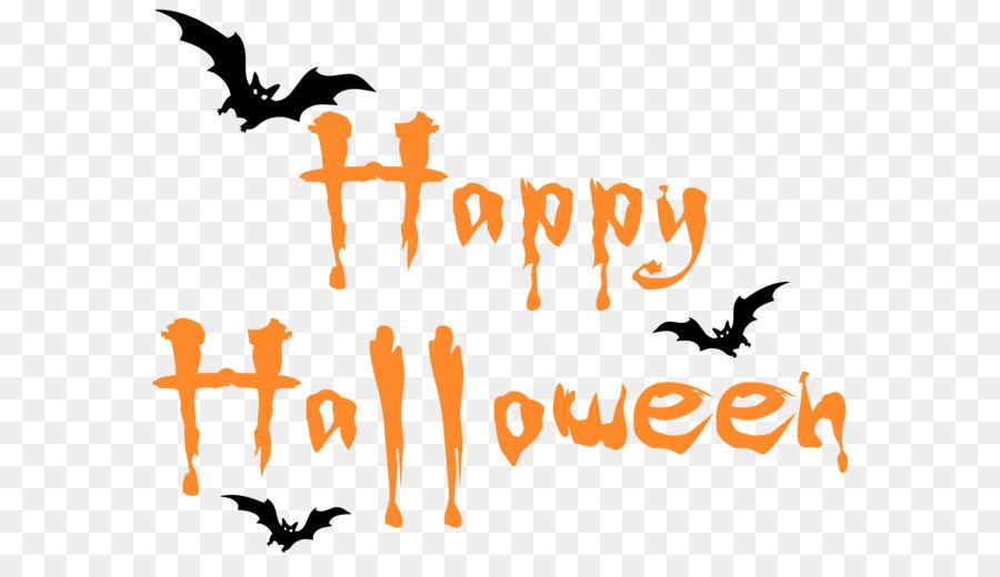 Halloween Stickers 2019