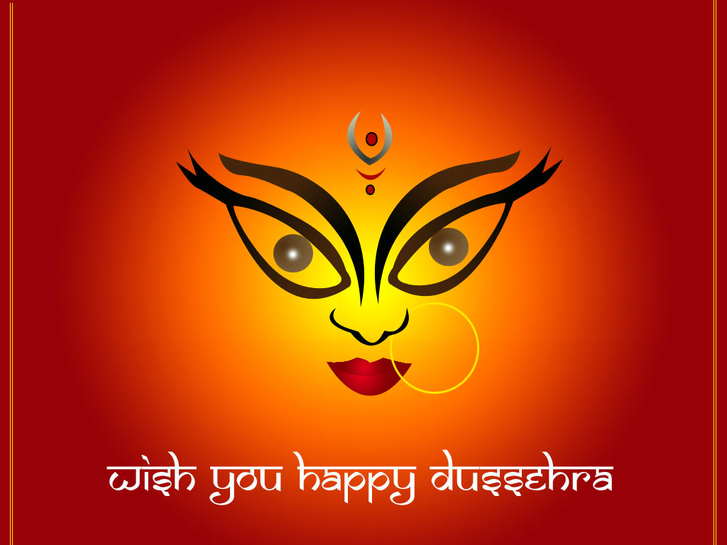 Happy Dasara Images for Whatsapp