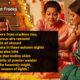 Happy Deepawali Wishes