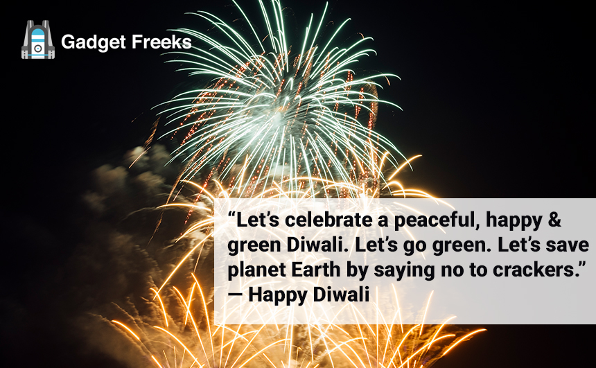Happy Diwali 2019 Wishes Images Quotes Messages