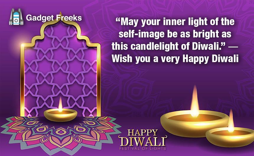 Happy Diwali 2019 Status