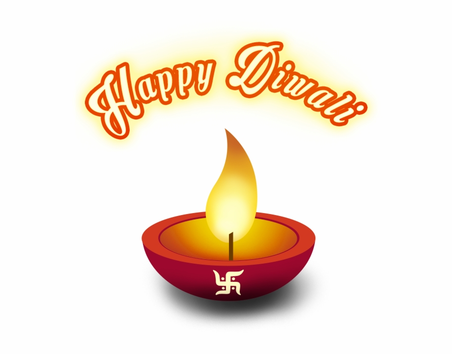 Happy Diwali 2019 Stickers for Whatsapp