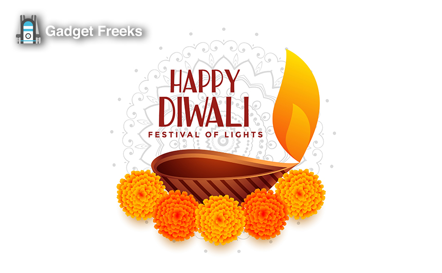 Happy Diwali 2019 Wallpapers