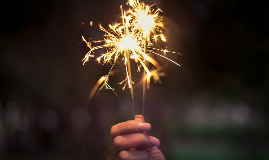 Happy Diwali Crackers
