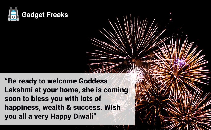 Happy Diwali 2019 Fireworks Crackers Images All About