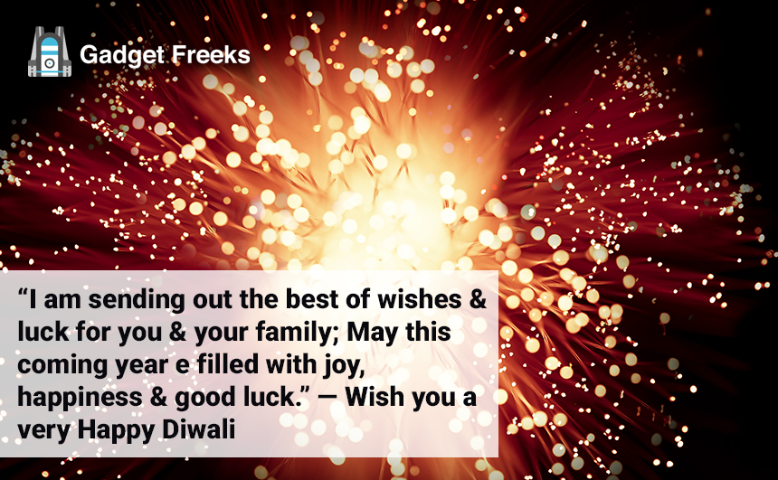 Happy Diwali Gift Cards