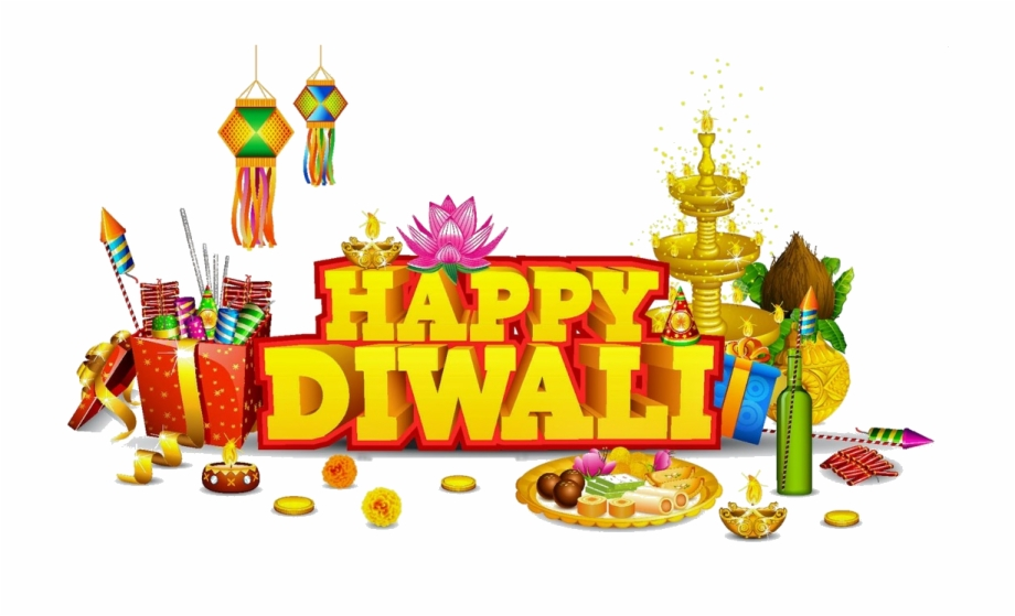 Happy Diwali Stickers for Whatsapp