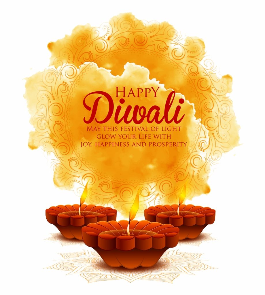 Happy Diwali Whatsapp Stickers