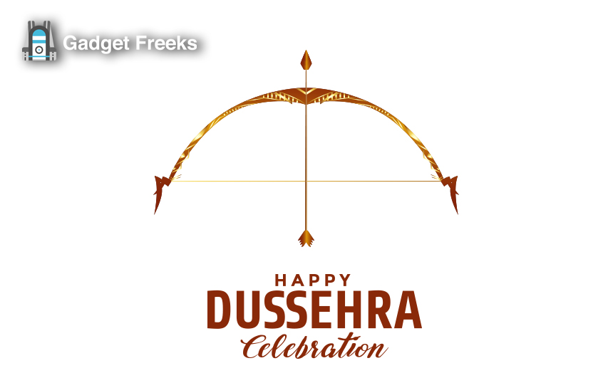 Happy Dussehra Photos