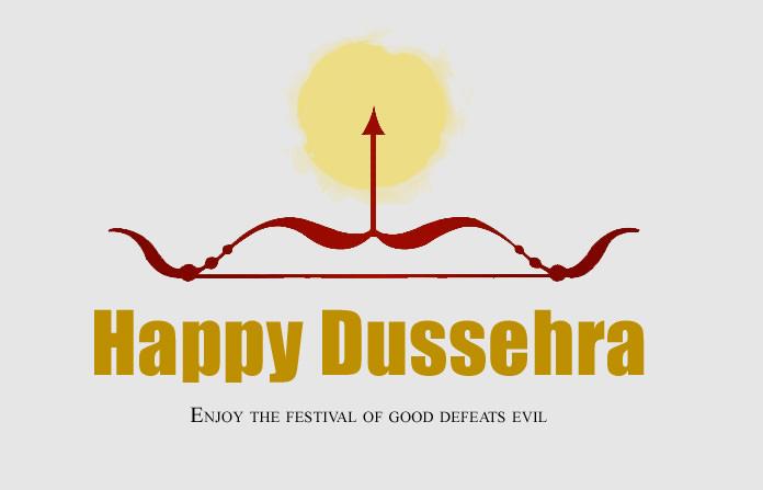 Happy Dussehra Quotes 2019