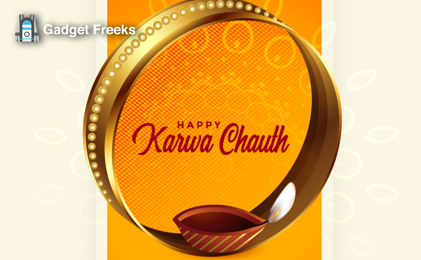 Karwa Chauth Images for Whatsapp