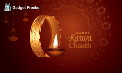 Karwa Chauth Wallpapers