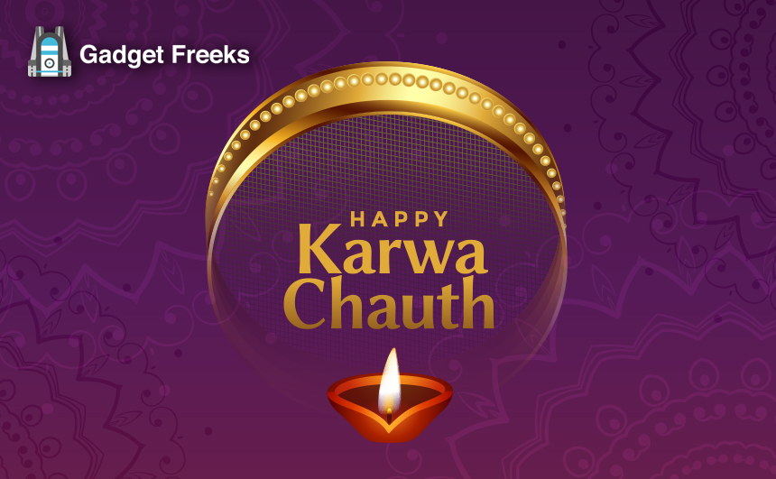 Karwa Chauth photos