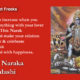 Naraka Chaturdashi Wishes