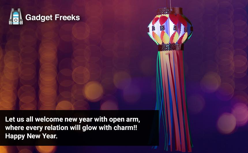 Happy New Year Gujarati 2019 101