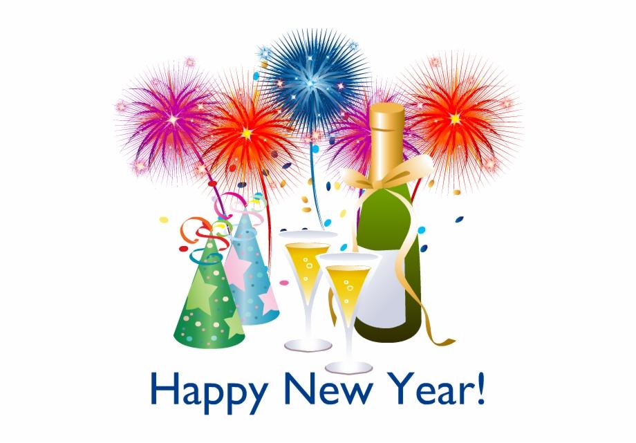Happy New Year Nutan Varshabhinandan Images 38