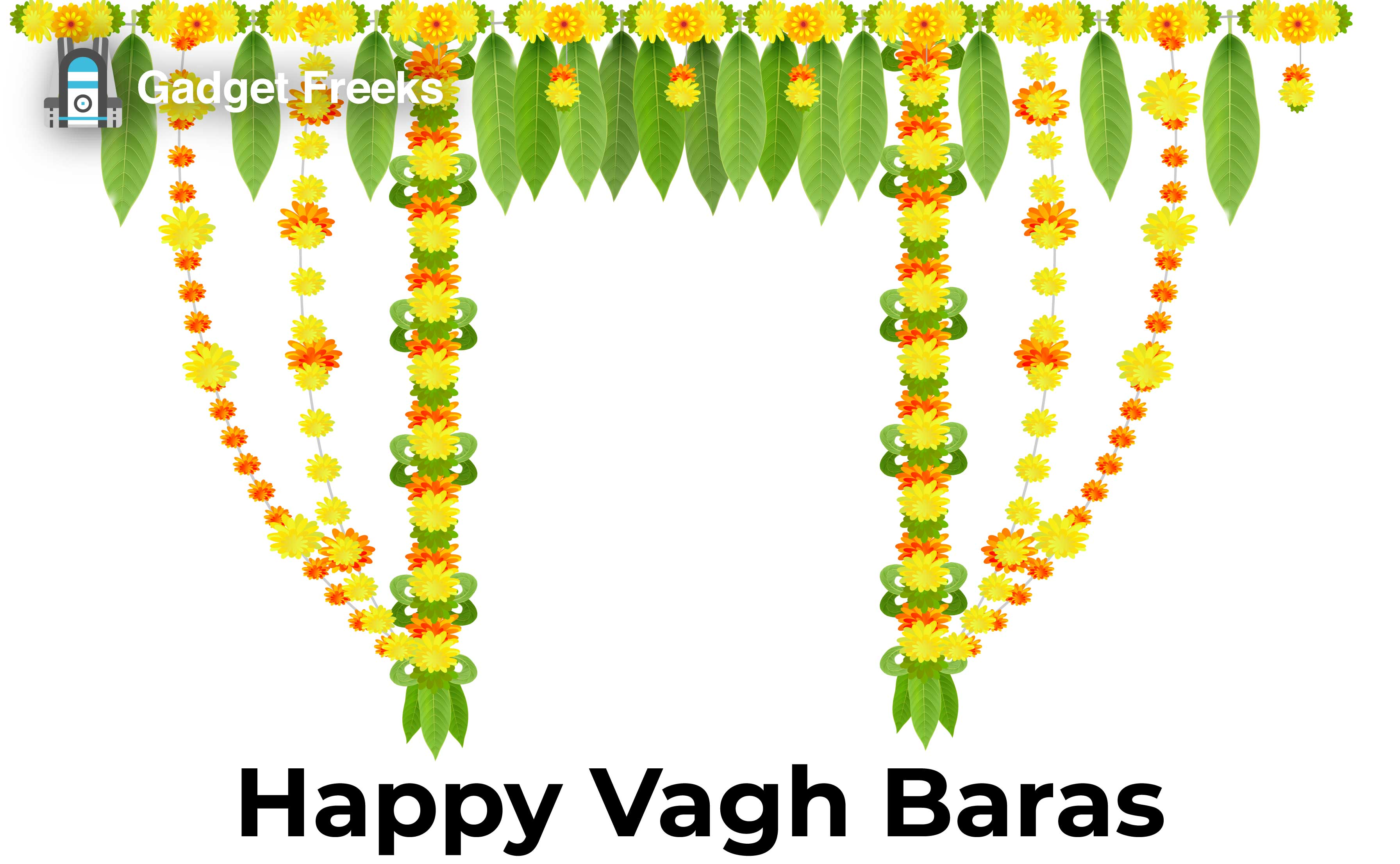 Vagh Baras Photos