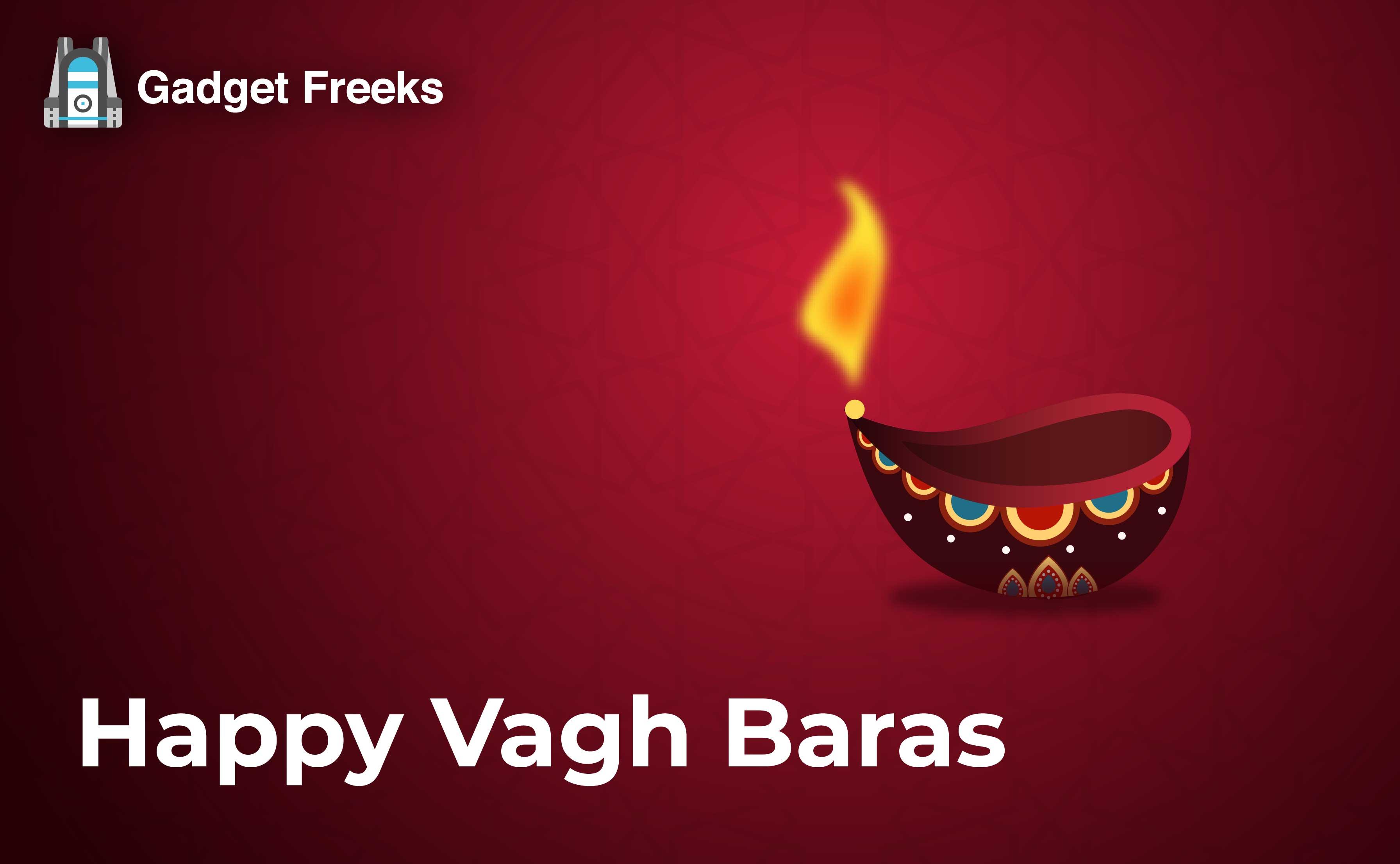 Vasu Baras Images