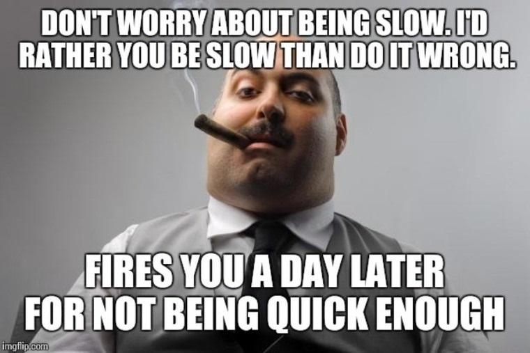 national boss's day memes
