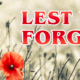 Remembrance Day Wallpapers