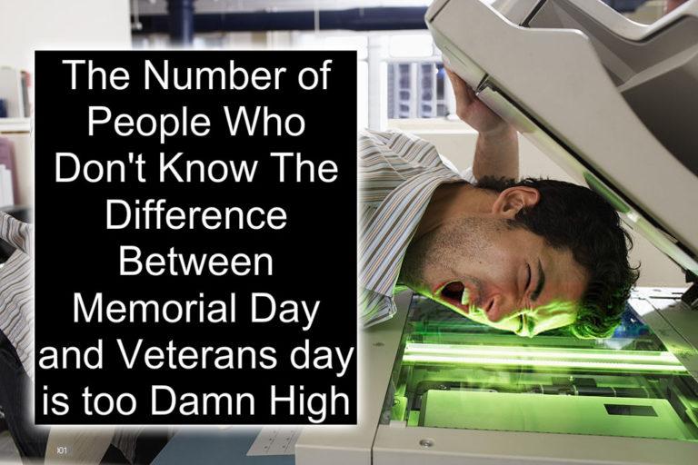 Veteran Day Memes for Whatsapp