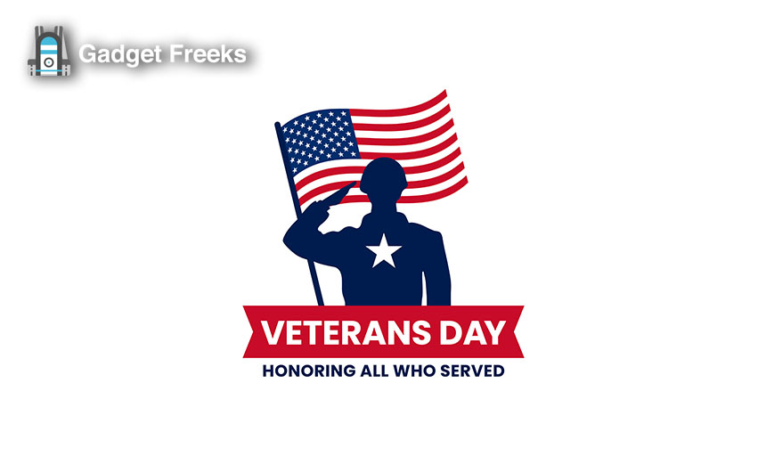Veteran Day Pictures