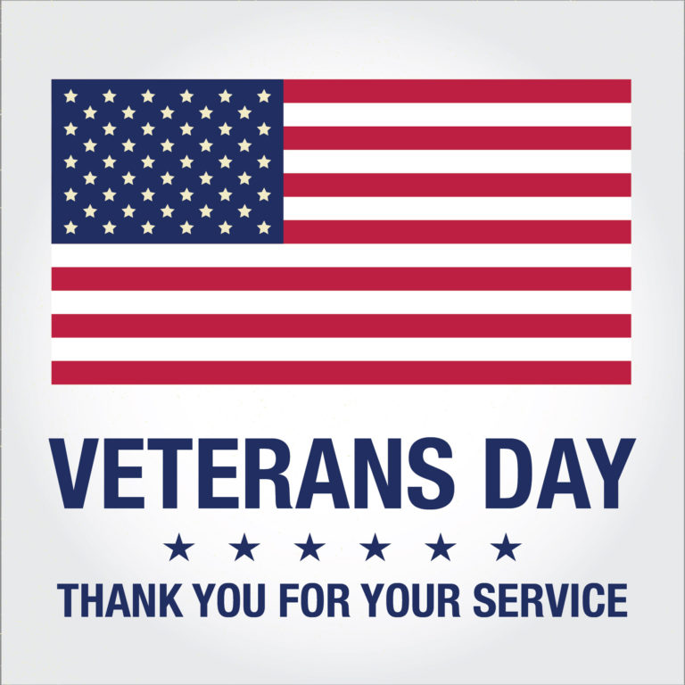 Veteran Day Whatsapp DP