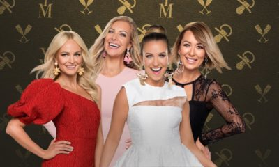 Yummy Mummies Season 3 Netflix