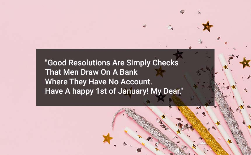 Happy 1st January 2020 Wishes Messages Quotes Whatsapp