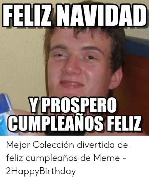 feliz navidad memes chistes graciosos 2019 gadget freeks feliz navidad memes chistes graciosos