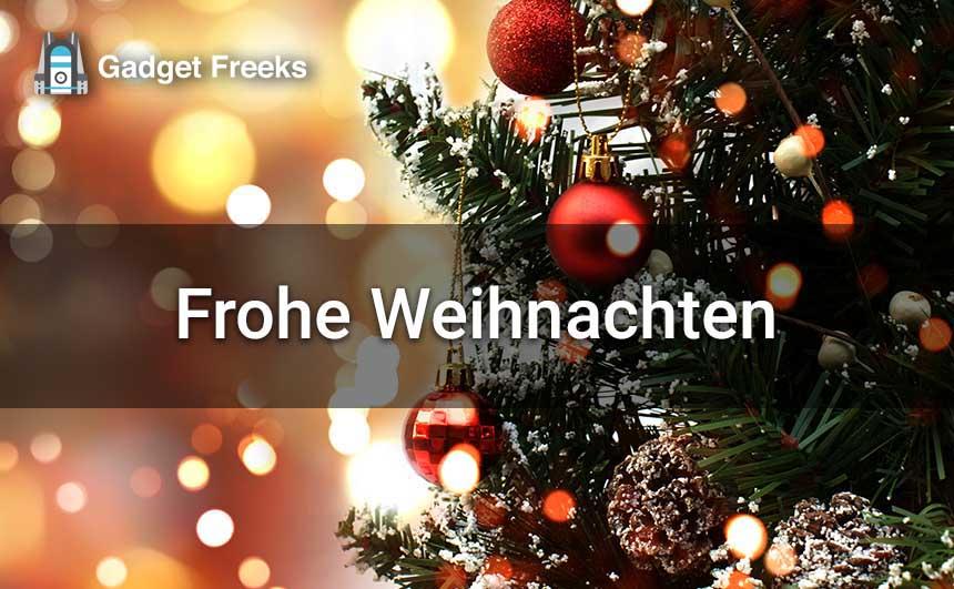 Frohe Weihnachten Bilder Gif Fotos Wallpapers Für