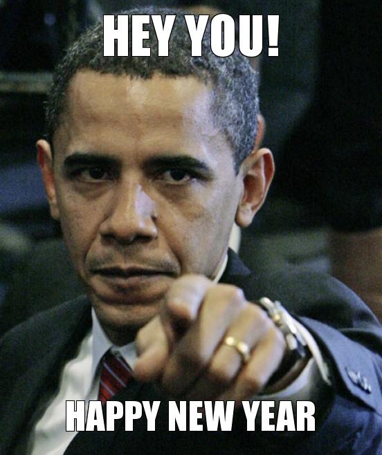 Frohes Neues Jahr 2020 Memes