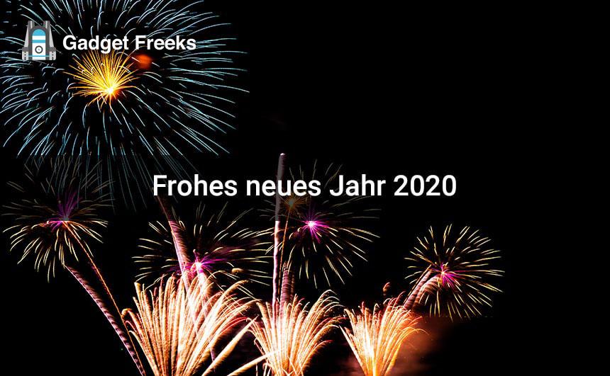 Frohes neues Jahr Hintergrundbilder