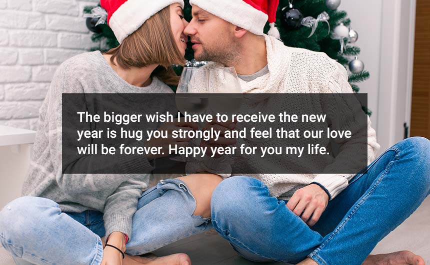 Happy New Year 2020 Images for Girlfriend & Boyfriend