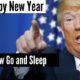Happy New Year 2020 Memes