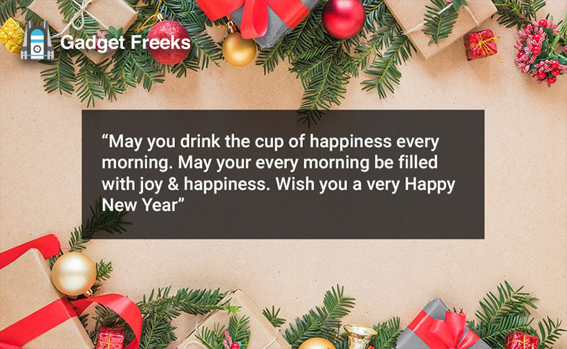 happy new year 2020 messages sms to share with friends family gadget freeks happy new year 2020 messages sms to