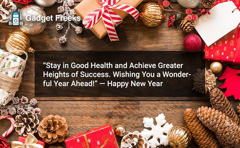 happy new year 2020 wishes for family friends wife husband gf bf lovers boss client employees sister brother gadget freeks happy new year 2020 wishes for family